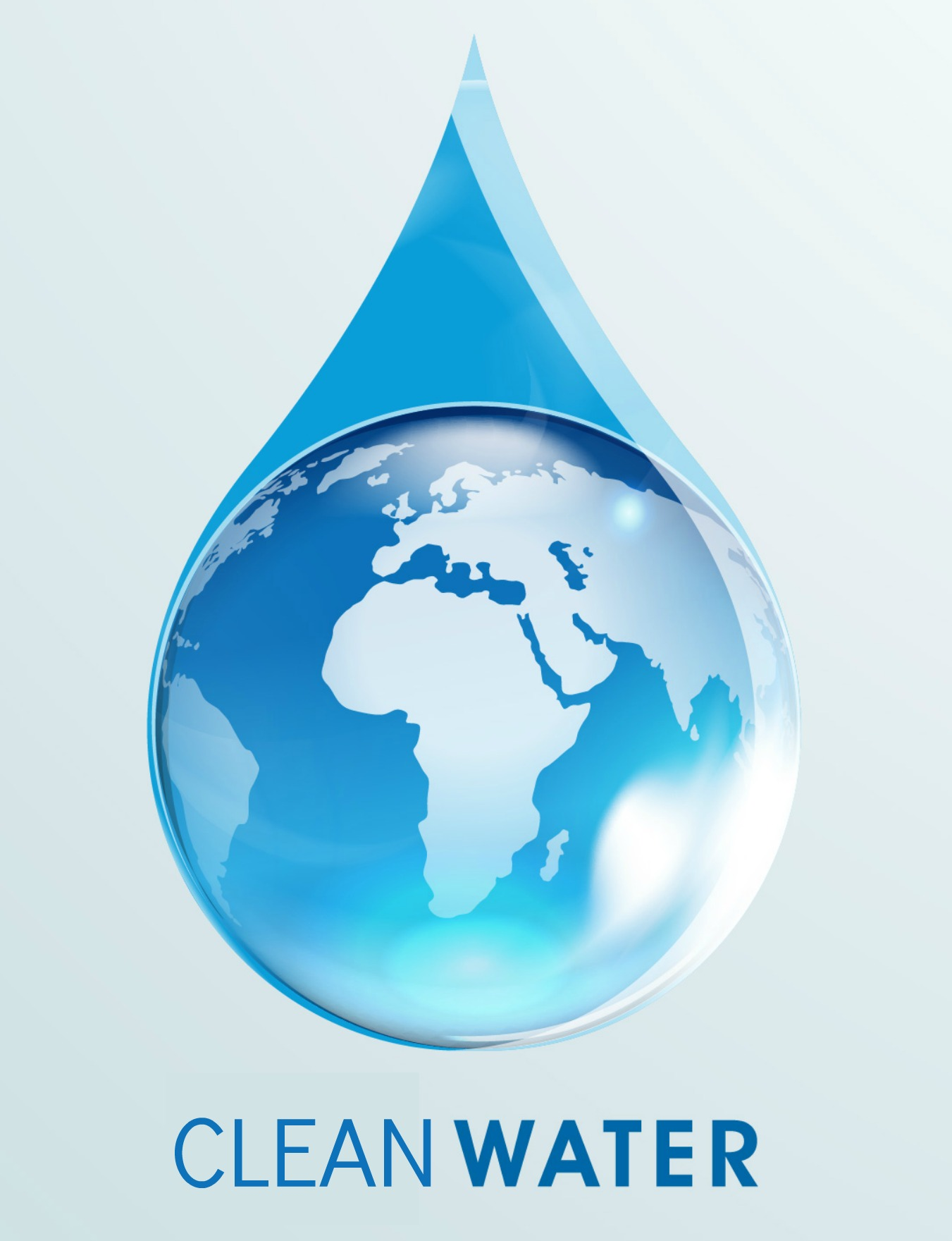 different techniques for providing fresh water Techniques for providing water to arid regions an environmental sciences essay this study assesses the feasibility of different techniques for providing fresh.